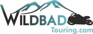 Wildbad Touring