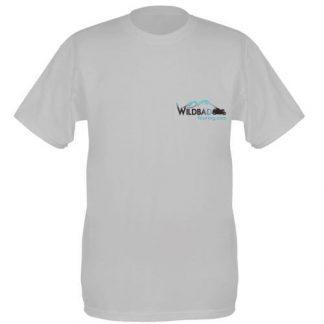 Wildbad Touring standard t-shirt