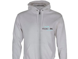 Wildbad ZHoodie