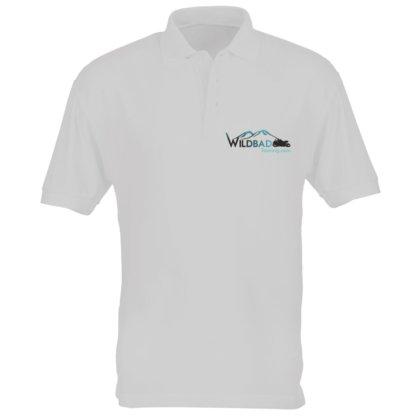 Wildbad Polo Shirt