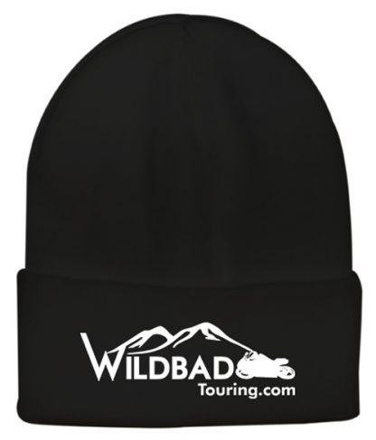 Wildbad beanie